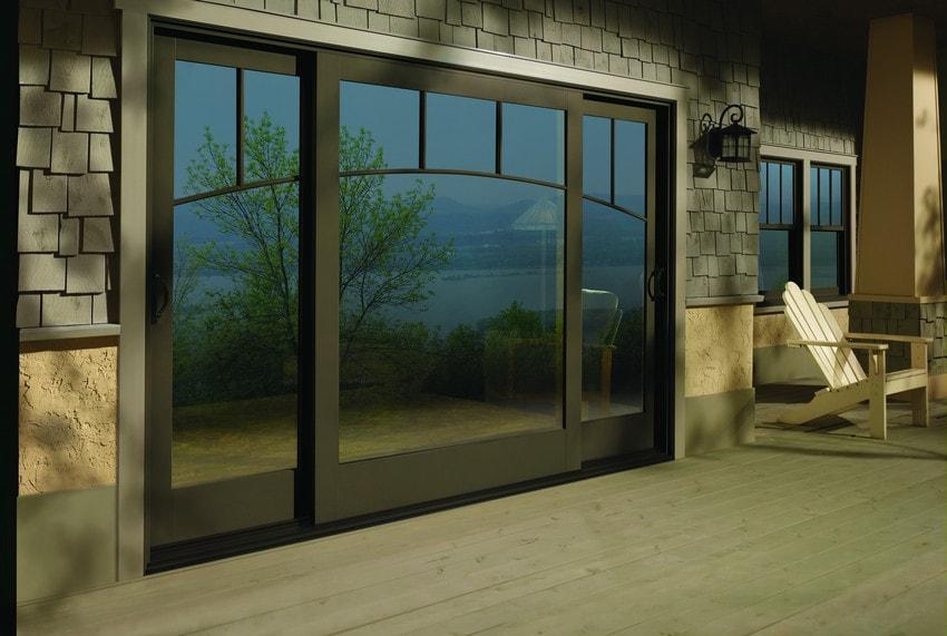 Sliding Patio Doors Door Amp Window Replacement Glendale